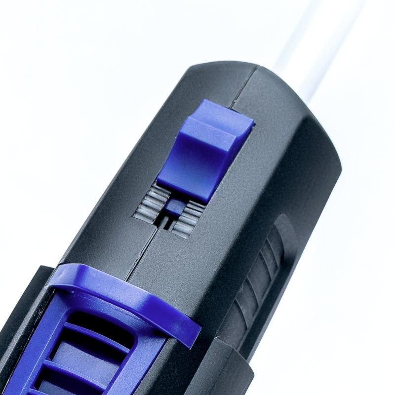 Hotmelt Glue Gun