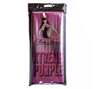Plain Jane Xtreme Purple 10 sticks - Moderate to Warm
