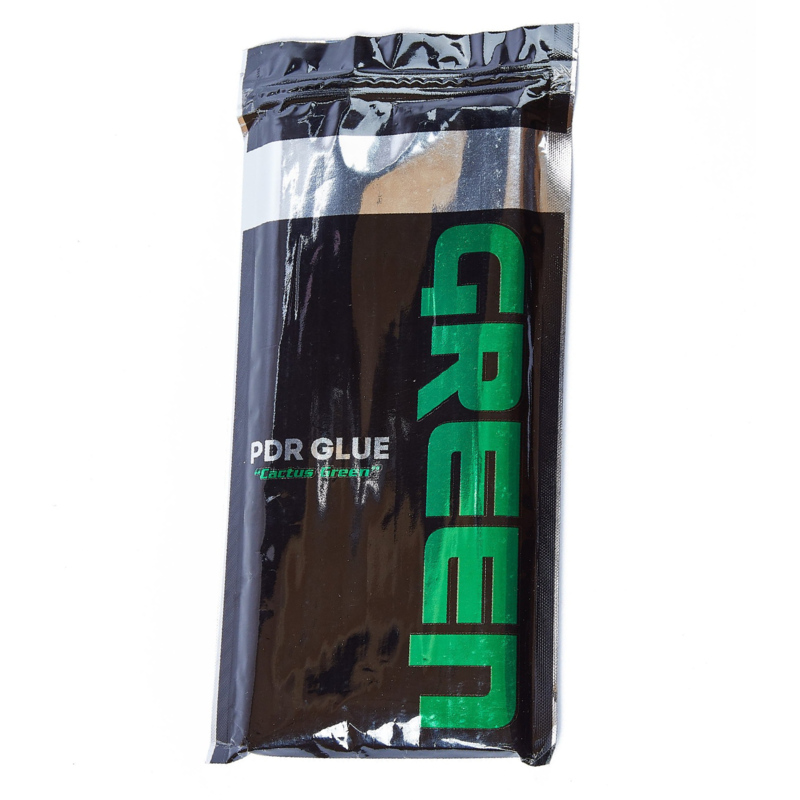 Burro Cactus Green 10 sticks - Moderate to Warm