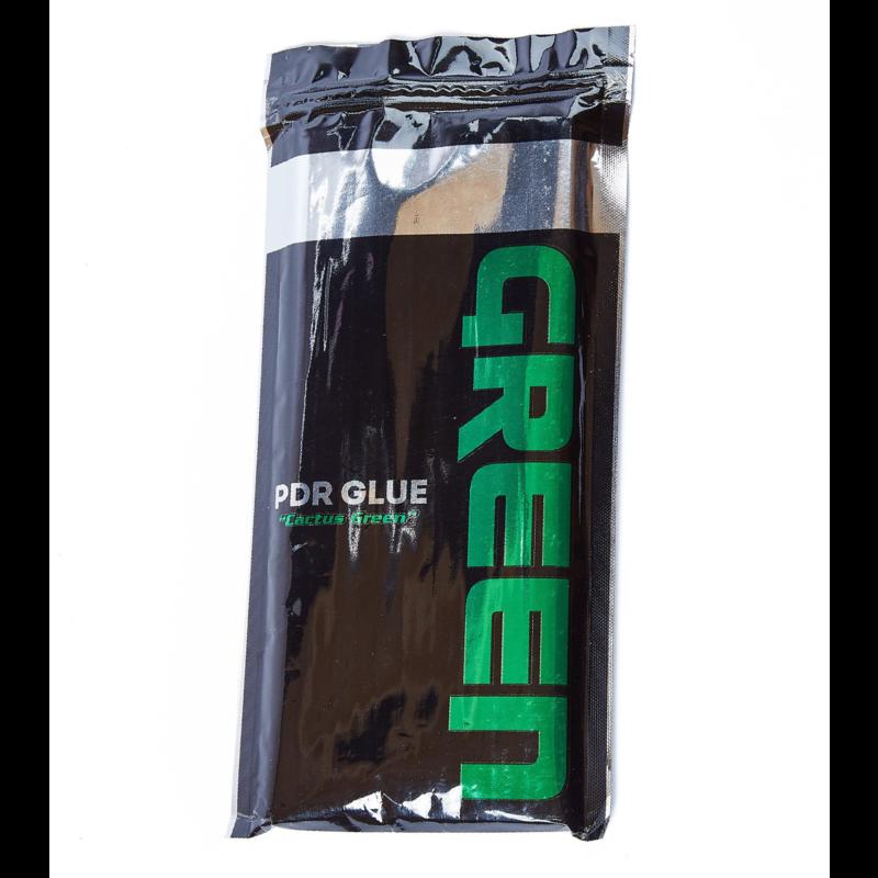 Burro Cactus Green 10 sticks - Moderate to Warm