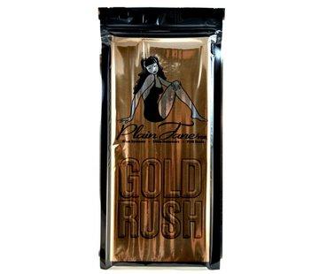 Plain Jane Gold Rush 10 sticks - Warm dry weather