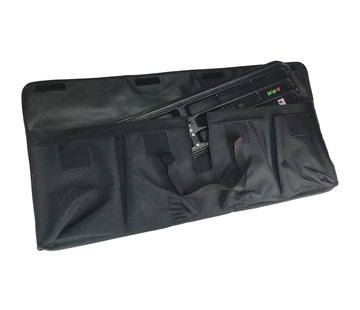 Pro PDR 36 inch Chubby or Quick light travel case