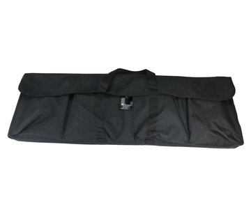 Pro PDR Pro PDR 36 inch Chubby or Quik light travel case