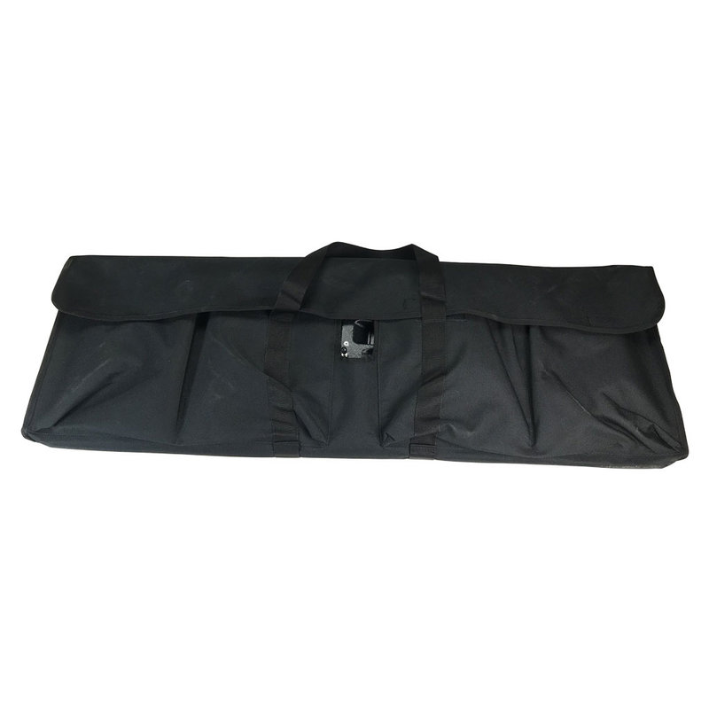 36 inch Chubby or Quick light travel case