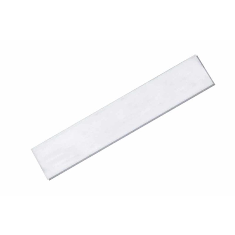 "36"" (91 cm) White lens cover  for Ultra Dent shoplight"