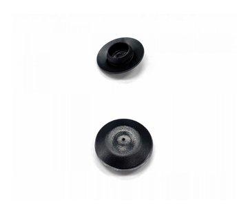 "Dent Tool Company 3/8"" (9,52 mm) Flush Plugs - 100 pcs"