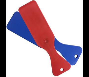 KECO KECO Crown Slapper Plastic Body Spoons (Combo Pack)