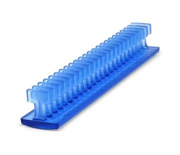 KECO Keco Centipede 25 mm ICE flexible thick smooth crease glue tab