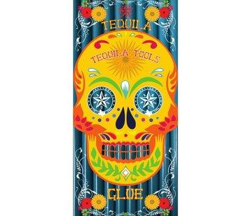 Tequila Tools Tequila PDR Glue 10 sticks - zeer sterk