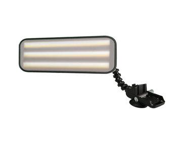 Pro PDR Pro PDR 51 cm (20 Zoll) Quik-HD 6-LED dimmbar fur Makita