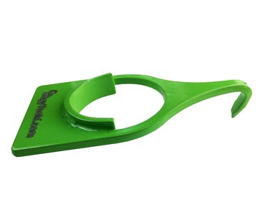 EdgyTools Edgy hanger - large - push perfect