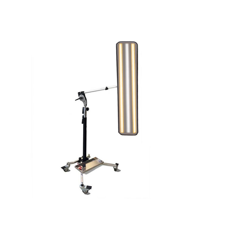"Pro PDR 36"" (91 cm) Quik light set with 3-LED-strips and extendable arm"