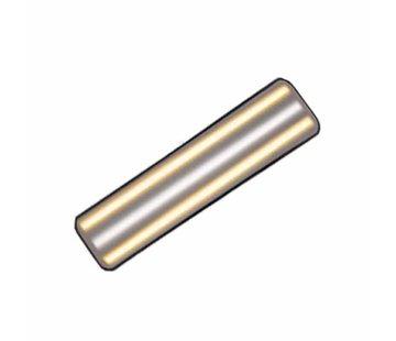 """Pro PDR 36"""" (91 cm) Quik light 3-LED-strips met dimmer"""