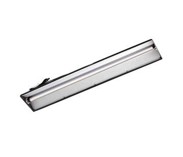 "Ultra Dent Tools Ultra Dent 36 ""(91 cm) fluorescent (TL) PDR light with 12V car plug"