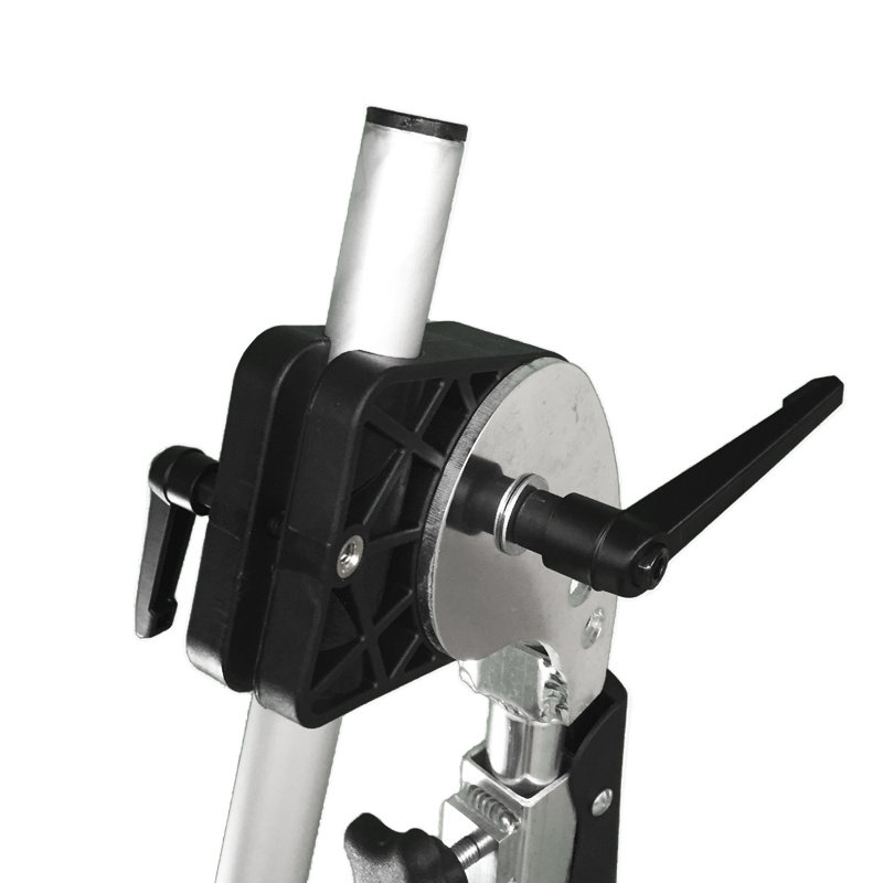 """Pro PDR 36"""" (91 cm) Quik light set met 3-LED-strips en uitschuifbare arm"""