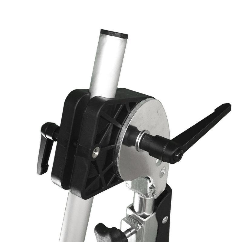 Pro PDR statief LS-3FH met vaste arm