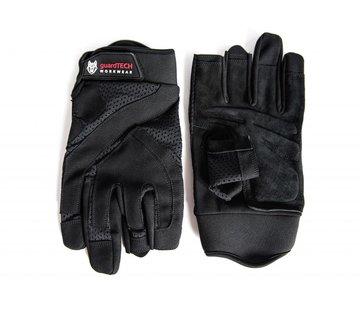 Guard Tech Workwear PDR-Handschuhe schmal