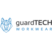 Guard Tech Workwear