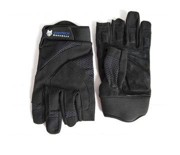 Guard Tech Workwear PDR-Handschuhe breit