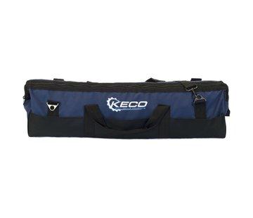 """KECO Keco bolsa de herramientas 36"""" (90 cm)"""