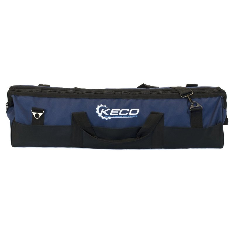 "Keco bolsa de herramientas 36"" (90 cm)"