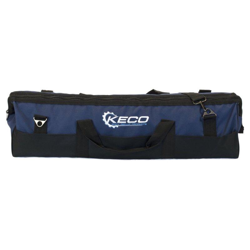 "Keco Tool bag 36"" (90 cm)"