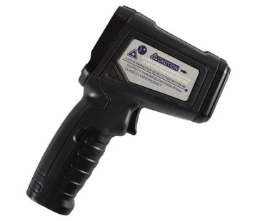 KECO Infrared thermometer