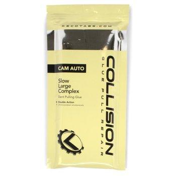 KECO Camauto Collision PDR Glue 10 sticks - for large dents