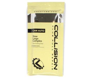 KECO Camauto Collision PDR Glue  10 lijm sticks - voor grote deuken