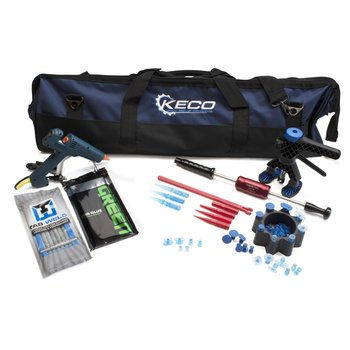 KECO Keco Hail Glue Pulling Kit
