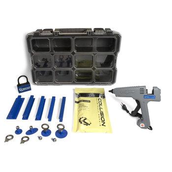 KECO Keco Glue Pulling Starter Kit