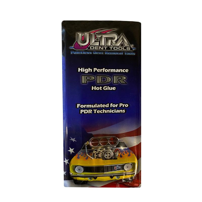 Ultra high performance PDR Kleber 10 sticks - Jeder Temperatur