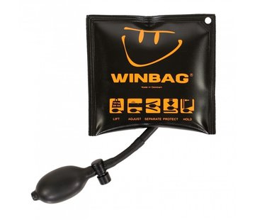 Dent Tool Company Winbag with Pump