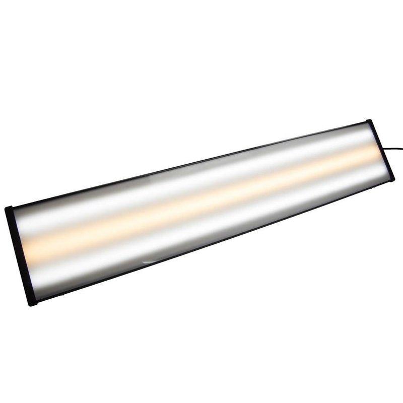 "Ultra Dent 36"" (91 cm) light-set with 3-LED-strips"