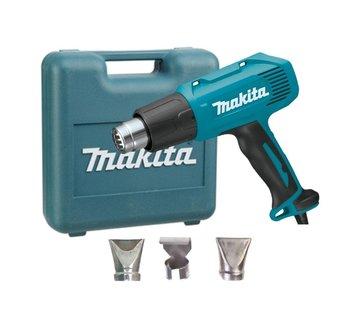 Makita Makita hete lucht pistool 1600W