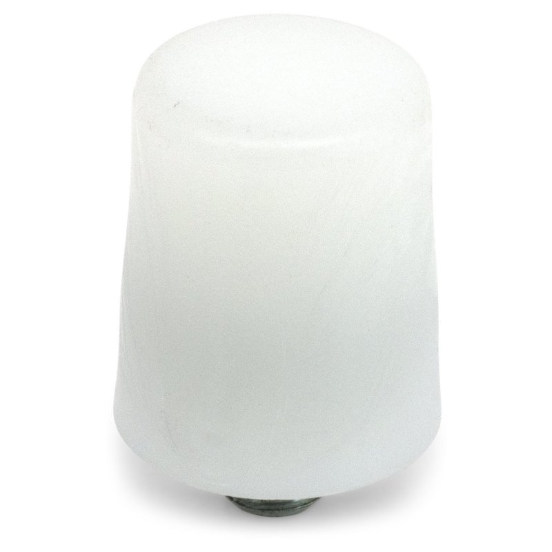 "Small Plastic Tip 3/4"" (19 mm)"