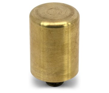 KECO Small Brass Tip