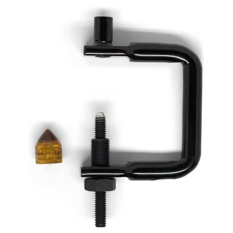Keco C-Hook Adapter for Robo
