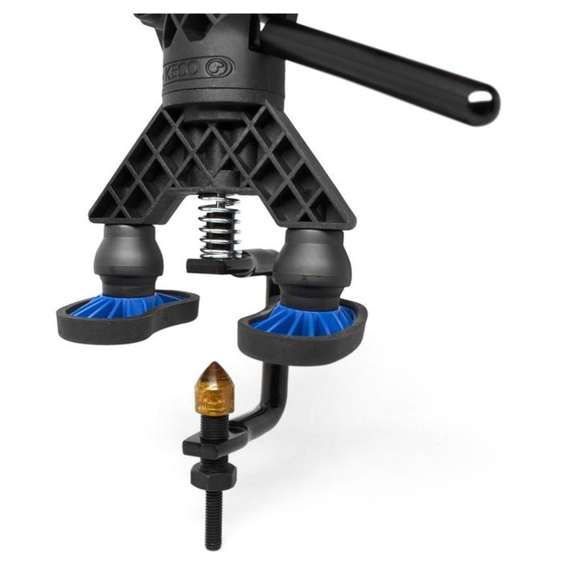 Keco C-Hook Adapter for Robo