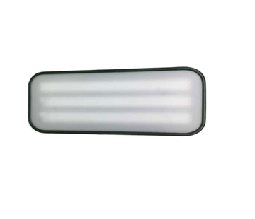 "Pro PDR 20"" Quik PDR light replacement lens cover"
