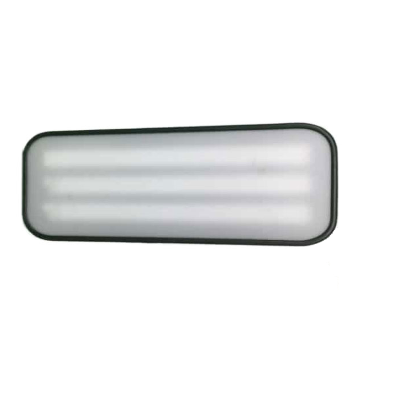 """20"""" Quik PDR light replacement lens cover"""