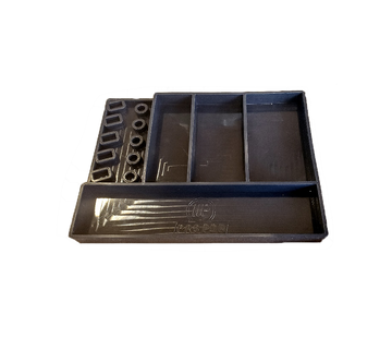 Pro PDR Silicone Tool Tray Pro PDR