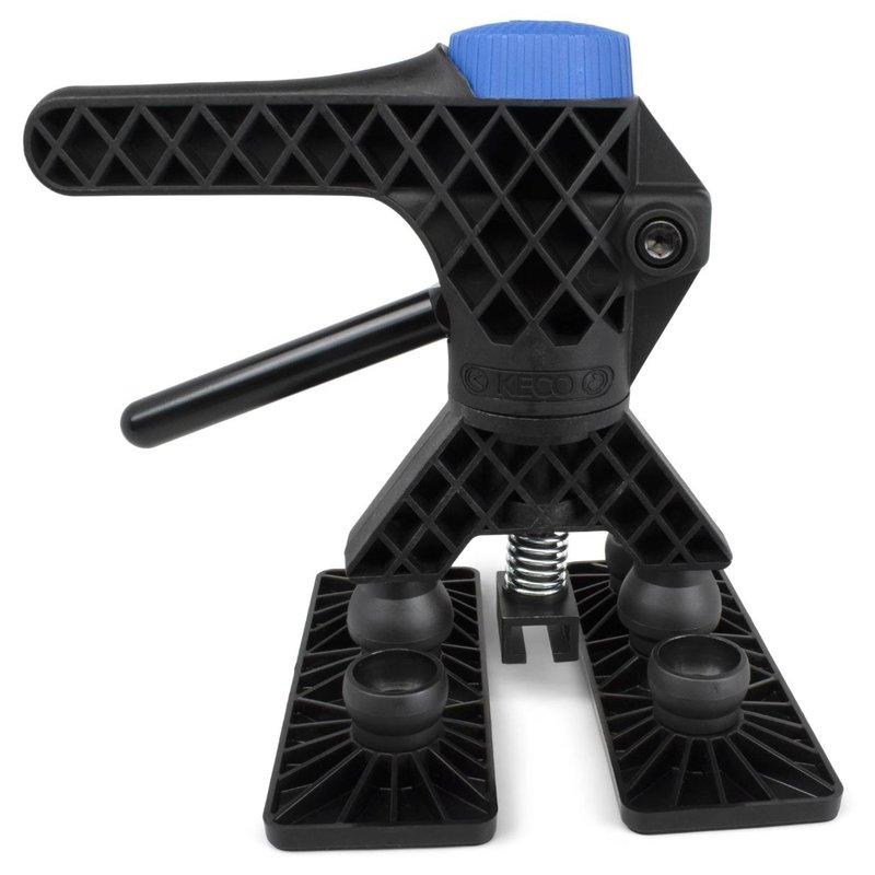 Robo Lifter Precision Crease Tab Upgrade Kit