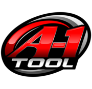 A-1 Tool