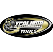 Xcalibur Tools