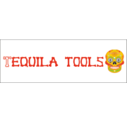 Tequila Tools