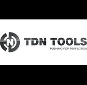 TDN Tools