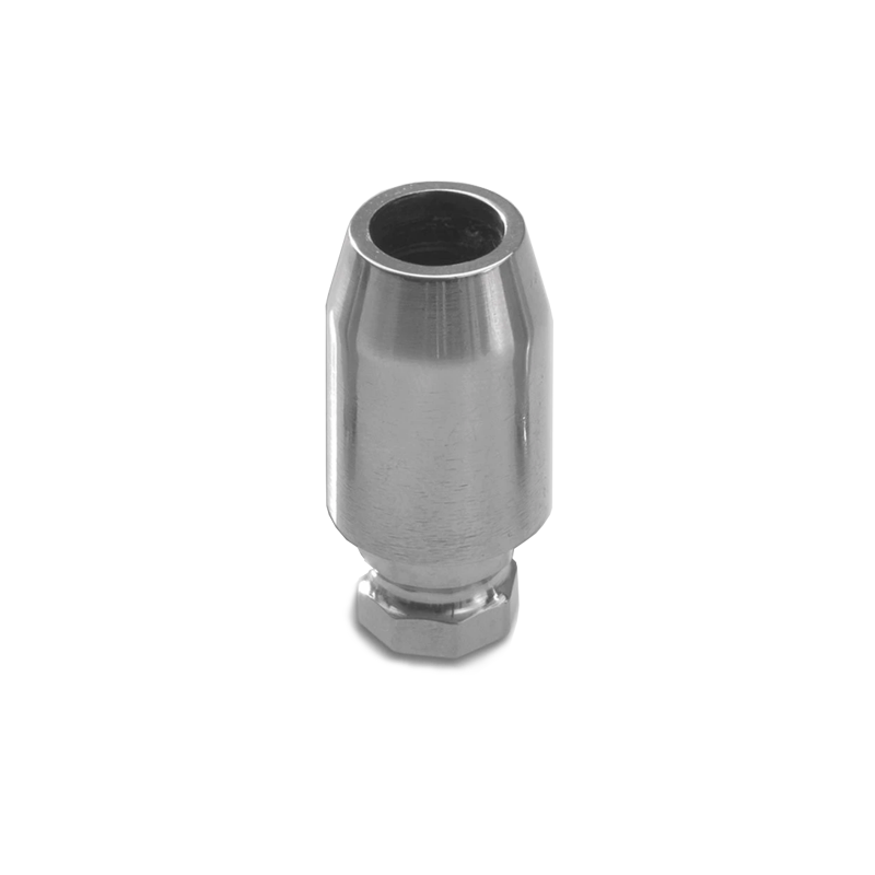 "Ultra Dent 3/8"" Male Octagonal Joint for quick release handle"