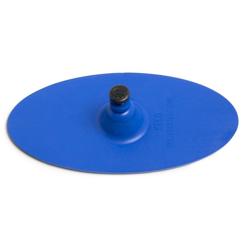 Keco SuperTab Variety Pack ventosas azul(10 Tabs)