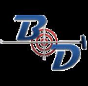 B&D Innovative Tools
